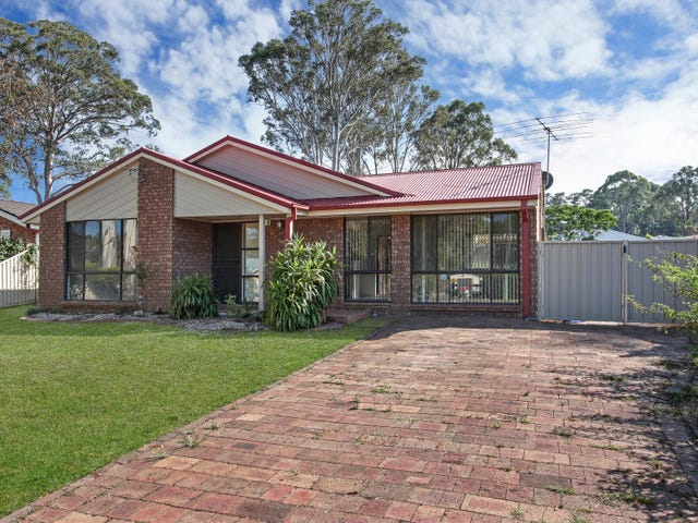 60 Kader Street, Bargo, NSW 2574