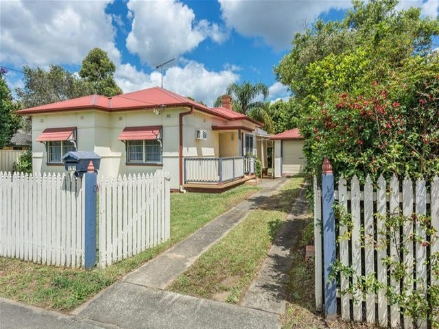 157 Kinghorne Street, Nowra, NSW 2541