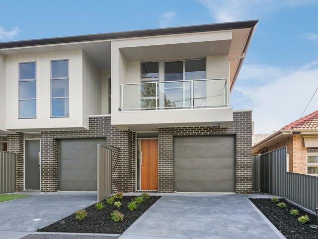 1-3/32 Karri Drive, Dernancourt, SA 5075