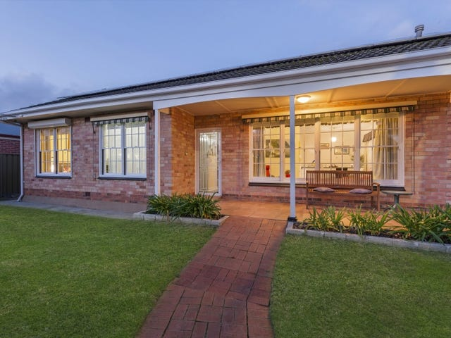 2 Day Ave, Broadview, SA 5083
