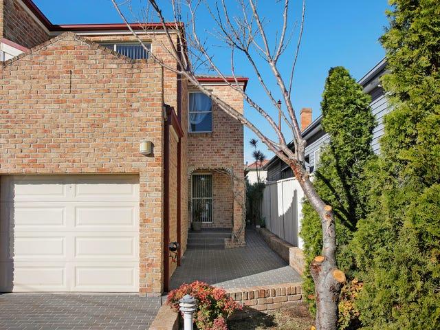 16A Richmond Street, Earlwood, NSW 2206