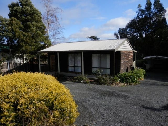 47 Knights Road, Huonville, Tas 7109