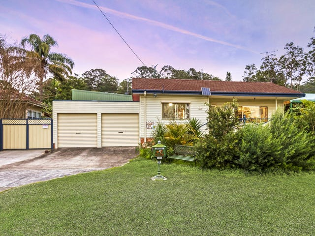 2a Jaques Street, Ourimbah, NSW 2258