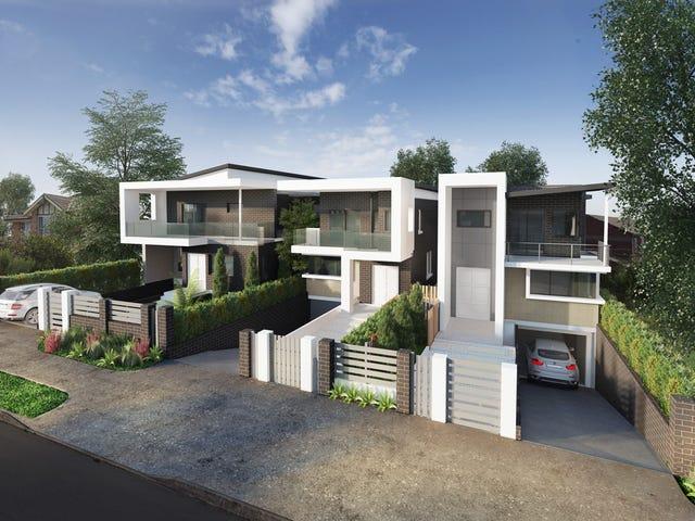 84-86 Rawson Road, Greenacre, NSW 2190