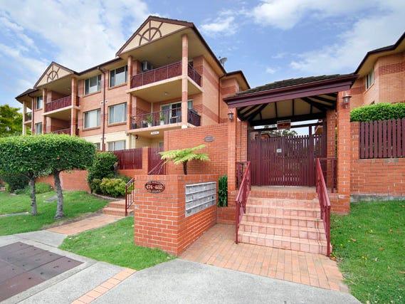 9/474 Kingsway, Miranda, NSW 2228