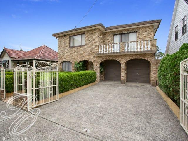 3 Beaufort Street, Croydon Park, NSW 2133