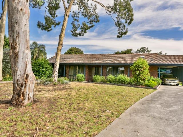 34 Malbeck Drive, Reynella East, SA 5161