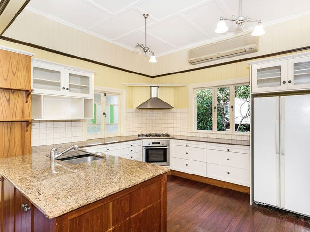 16 Sir Fred Schonell Drive, St Lucia, Qld 4067