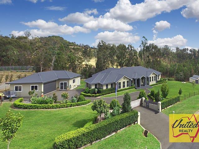 80 Nectarbrook Drive, Orangeville, NSW 2570