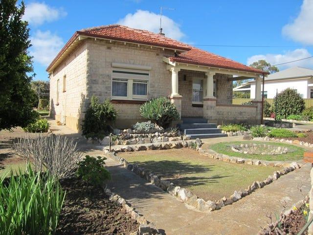 3 George Street, Tanunda, SA 5352
