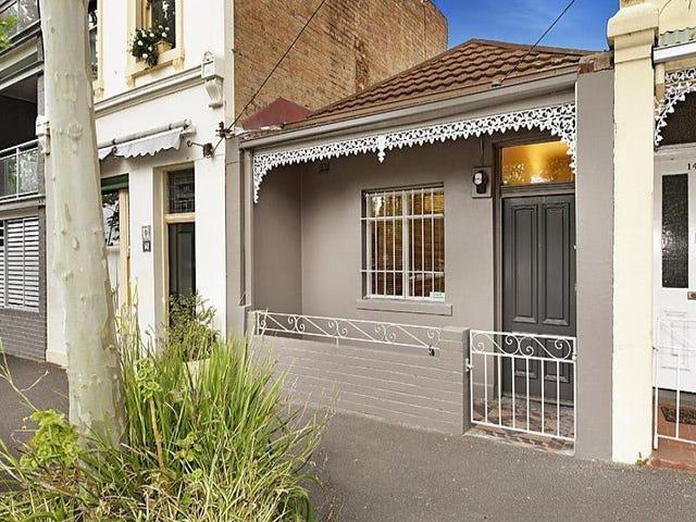 143 Palmerston Street, Carlton, Vic 3053