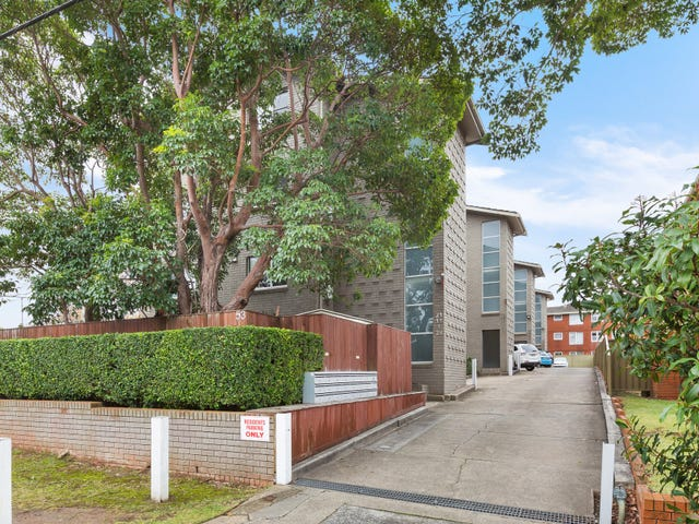 11/53 Caronia Avenue, Woolooware, NSW 2230