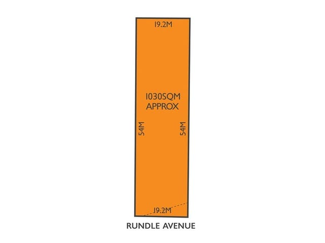 10 Rundle Avenue, Lockleys, SA 5032