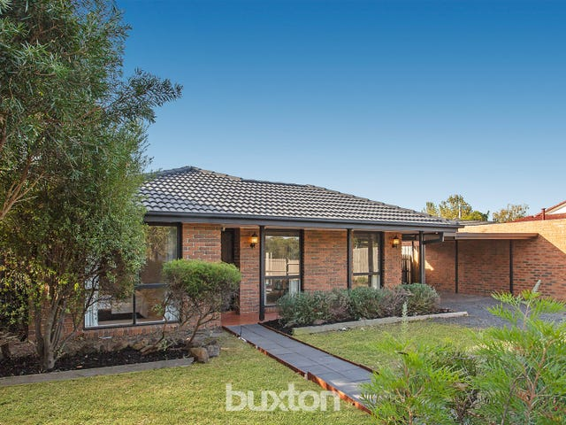 547 Lower Dandenong Road, Dingley Village, Vic 3172