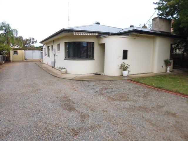 440 The Terrace, Port Pirie, SA 5540