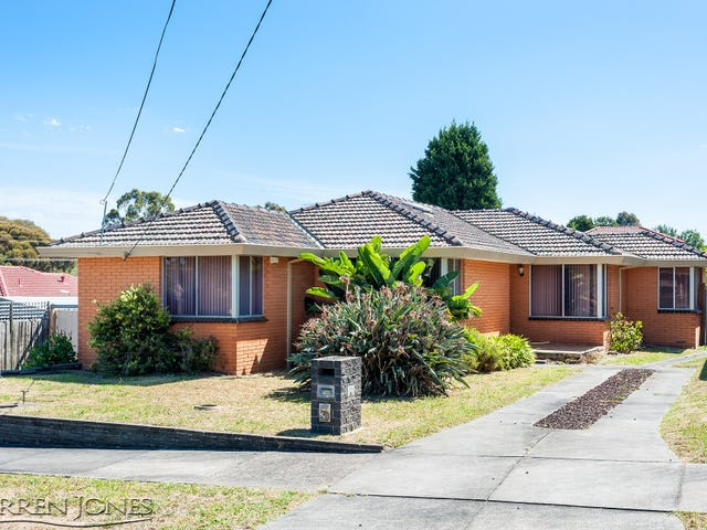 5 Crabtree Court, Bundoora, Vic 3083