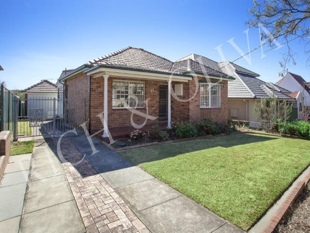 53 Turton Avenue, Clemton Park, NSW 2206