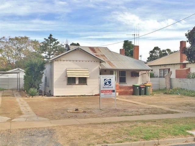51  Miller Street, Tongala, Vic 3621