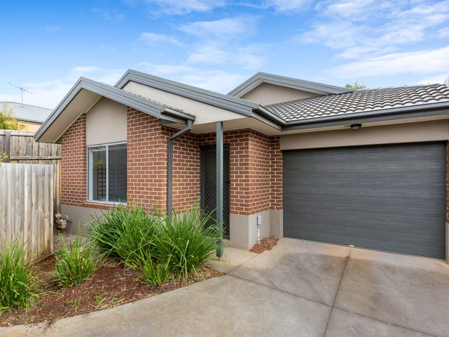 8/5 Bannermann Street, Sunbury, Vic 3429