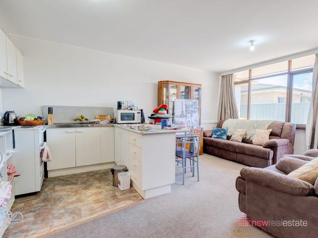 1/44 Boultwood Street, Coffs Harbour, NSW 2450