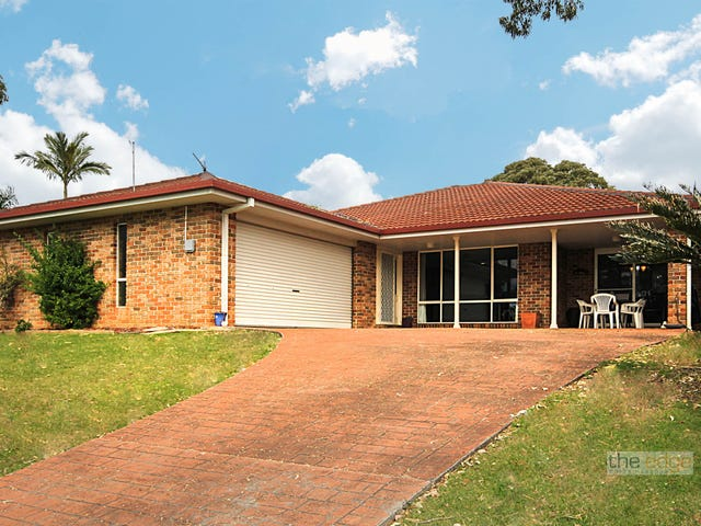12 Dirrigeree Crescent, Sawtell, NSW 2452