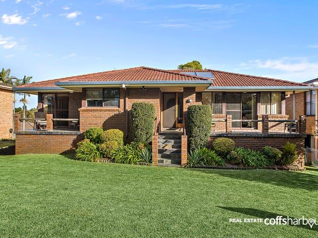 48 Tindara Drive, Sawtell, NSW 2452