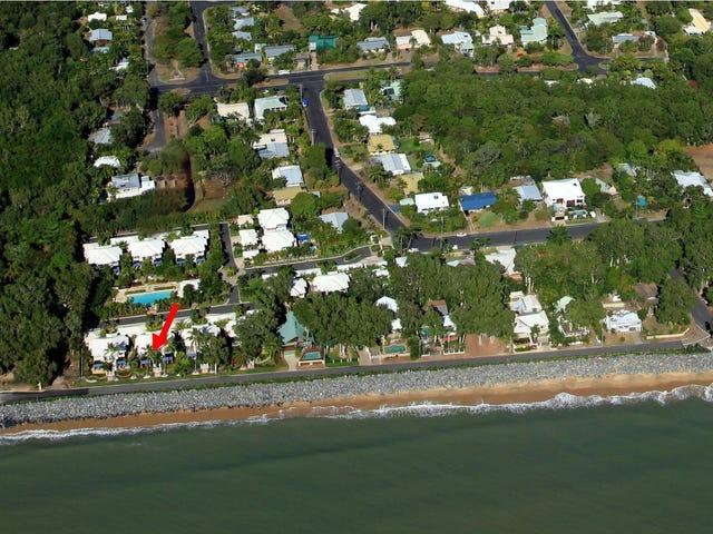 11/5-7 Arlington Esp (Lahania), Clifton Beach, Qld 4879