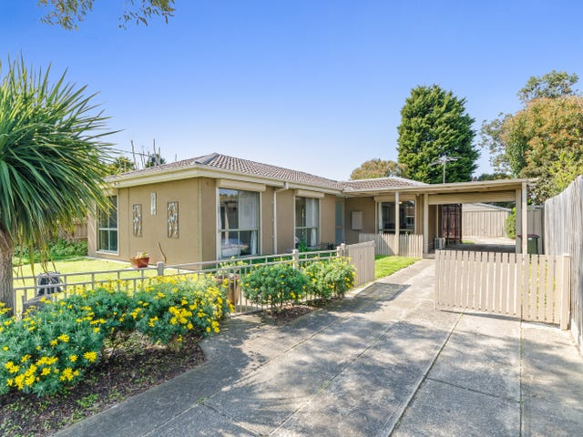 139 Solar Drive, Whittington, Vic 3219