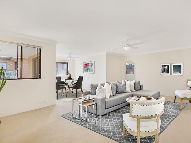 9/28 Grosvenor Street, Kensington, NSW 2033
