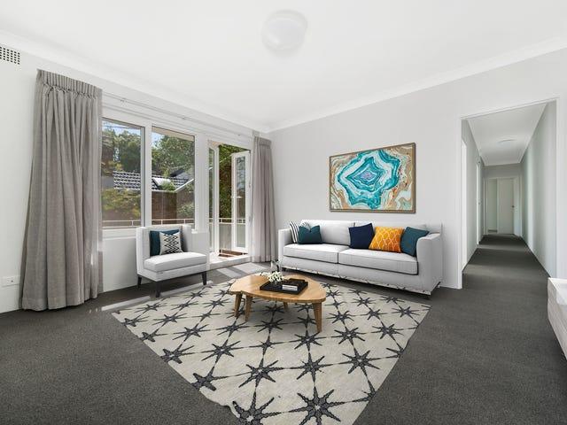 5/16 Mackenzie Street, Lavender Bay, NSW 2060