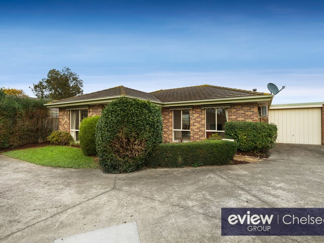 2 Banksia Court, Chelsea, Vic 3196