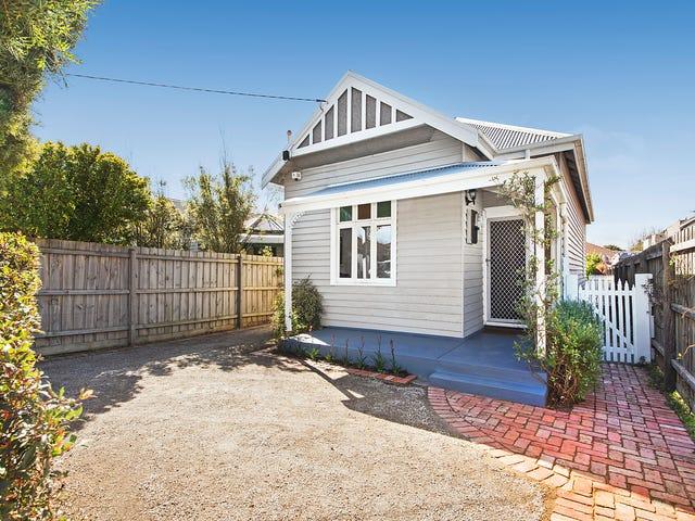 108 Grange Road, Carnegie, Vic 3163