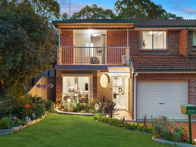 2/9  Johnstone  Street, Peakhurst, NSW 2210