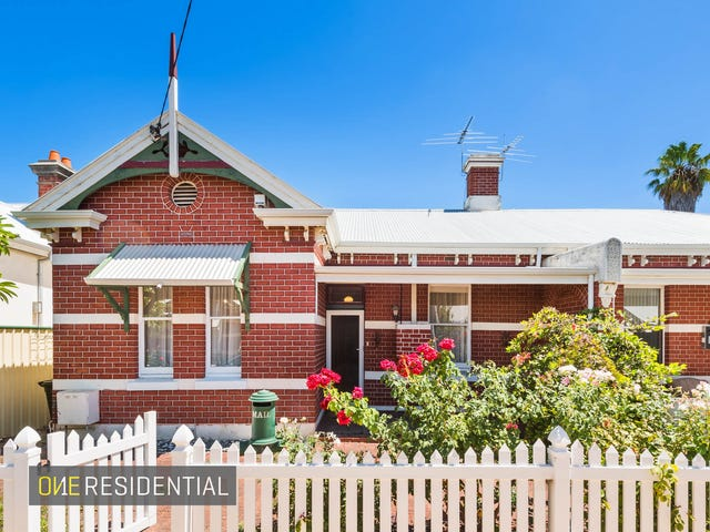 13 Brookman Street, Perth, WA 6000