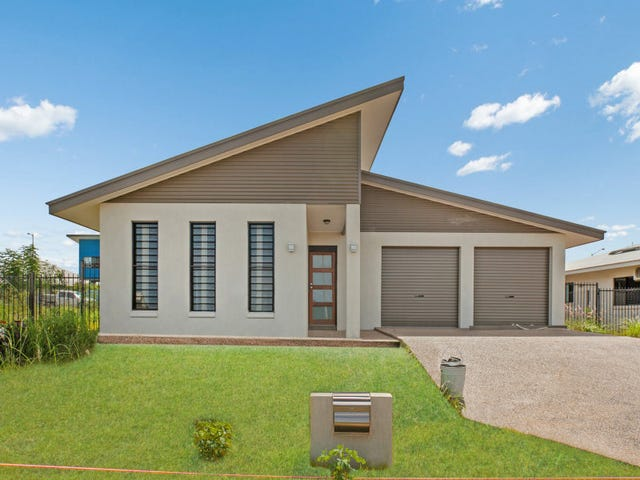 10 Betano Street, Johnston, NT 0832
