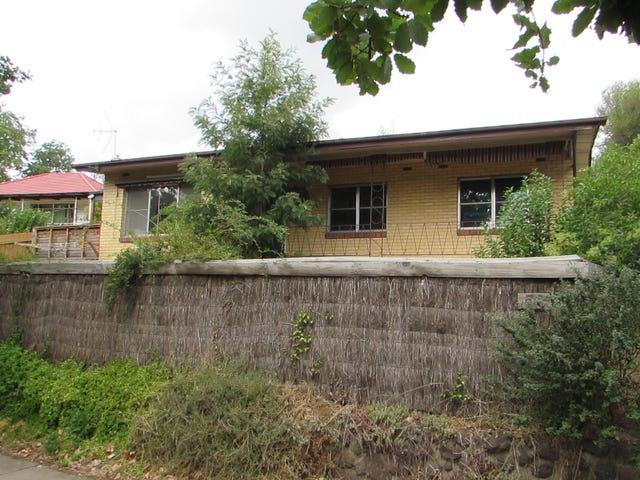 53 Johnstone Street, Castlemaine, Vic 3450