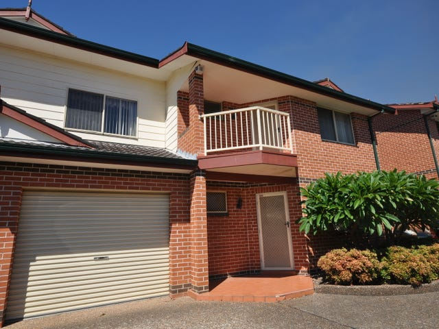 2/78-80 Highclere Avenue, Punchbowl, NSW 2196