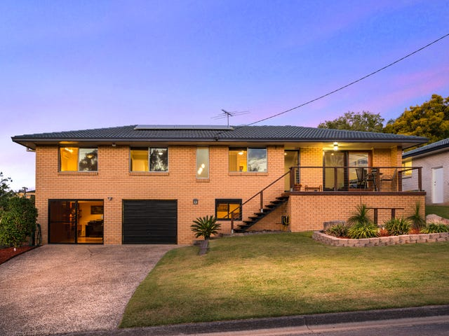 11 Denny Way, Rochedale South, Qld 4123