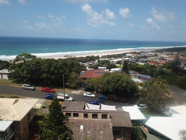27 Vendul Cres, Port Macquarie, NSW 2444