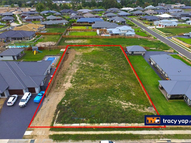 12 Cleary Drive, Pitt Town, NSW 2756