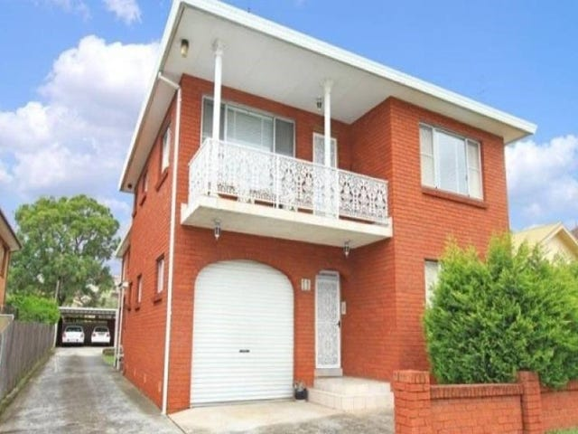 3/11 Osborne Street, Wollongong, NSW 2500