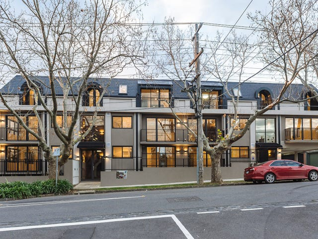 2 Seymour Avenue, Armadale, Vic 3143