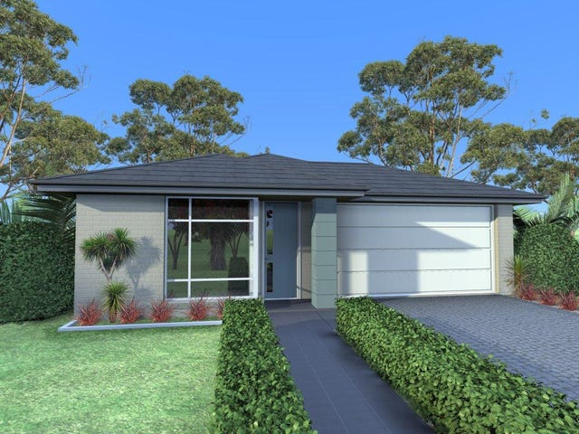 Lot 1004 Proposed Rd, Oran Park, NSW 2570
