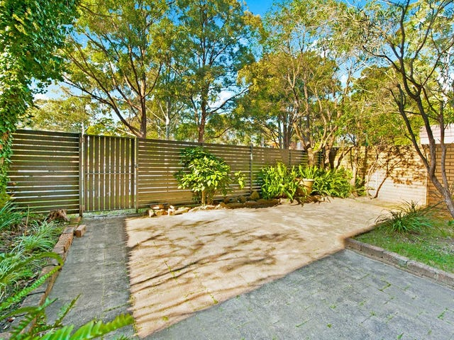 4/46-48 Khartoum Road, Macquarie Park, NSW 2113