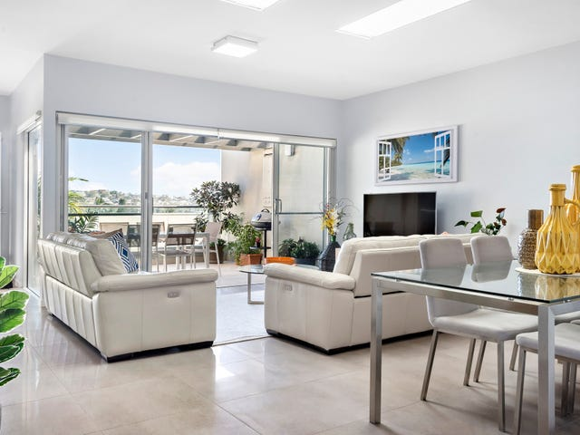 11/64-68 Pitt Road, North Curl Curl, NSW 2099