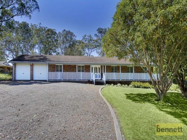 88-90 Mitchell Drive, Glossodia, NSW 2756