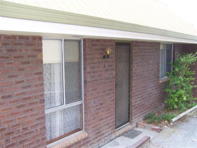 1/5 Swann Street, Port Lincoln, SA 5606