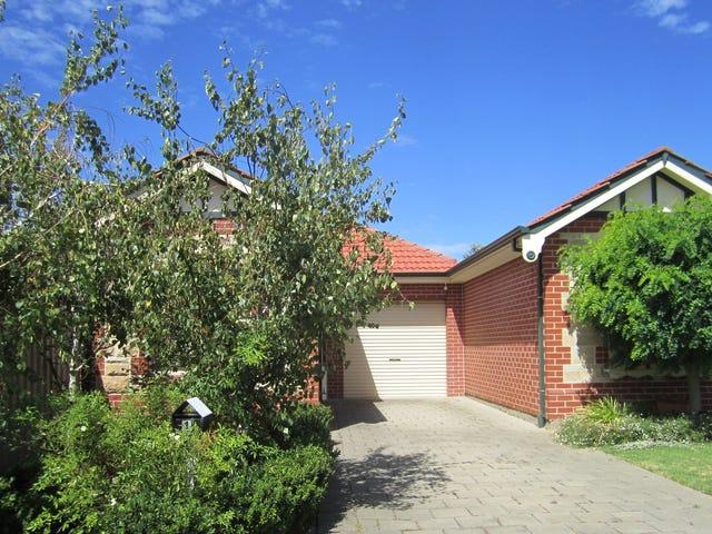 1/1 Captain Cook Avenue, Flinders Park, SA 5025