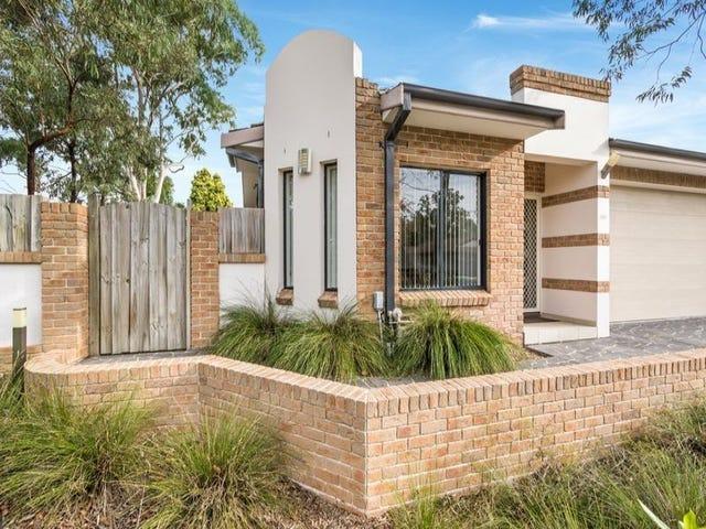 38B Cross Street, Baulkham Hills, NSW 2153
