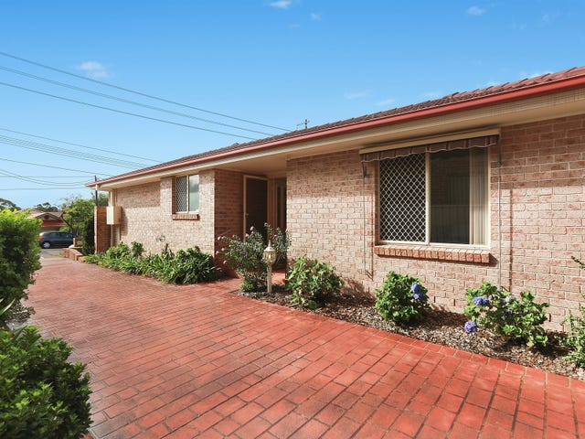 1/101 Iberia Street, Padstow, NSW 2211